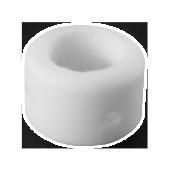 IETP9180041-SUPER-TORK-IND