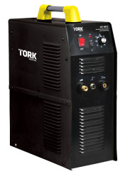 IPC-9015-SUPER-TORK-INDUSTRIAL