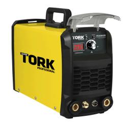 ITE-8200-BIV-SUPER-TORK-PROFISSIONAL