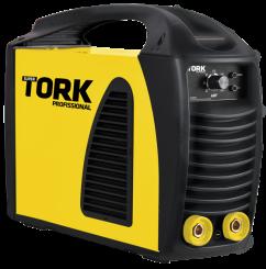 IE-7200-1-SUPER-TORK-PROFISSIONAL