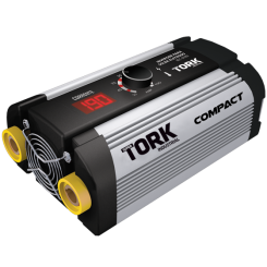 IEC-9190-SUPER-TORK-INDUSTRIAL