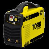 IE-7180-SUPER-TORK-PROFISSIONAL