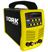 ITE-10250-1-ACDC-SUPER-TORK-INDUSTRIAL
