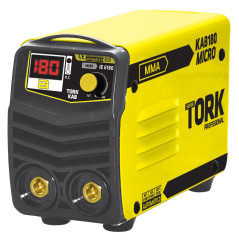 IE-6180-SUPER-TORK-PROFISSIONAL