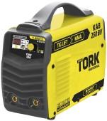 IE-8250-BV-SUPER-TORK-PROFISSIONAL