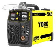 IM-8180-5K-SUPER-TORK-PROFISSIONAL