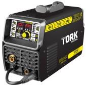 IMETS-11200-BV-SUPER-TORK-INDUSTRIAL