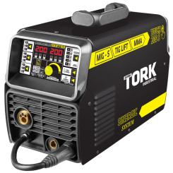 IMETS-11200-SUPER-TORK-INDUSTRIAL