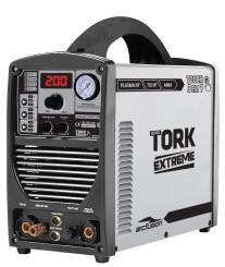 IPET-1150-SUPER-TORK-EXTREME