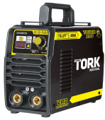 ITE-10200-BV-SUPER-TORK-INDUSTRIAL