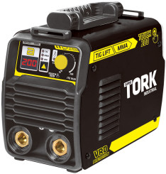 ITE-10200-SUPER-TORK-INDUSTRIAL