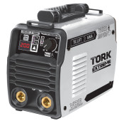 ITE-11250-SUPER-TORK-EXTREME