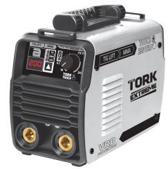 ITE-11250-SUPER-TORK-EXTREME