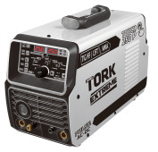 ITE-12250-AC-DC-SUPER-TORK-EXTREME