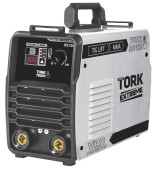 ITE-12300-SUPER-TORK-EXTREME