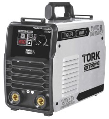 ITE-12300-SUPER-TORK-EXTREME