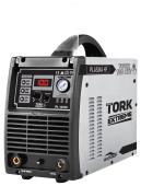 PL-12100-SUPER-TORK-EXTREME