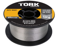AFC-9081-SUPER-TORK-INDUSTRIAL