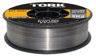 AFC-9085-SUPER-TORK-INDUSTRIAL