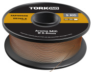 AM-100508-SUPER-TORK-IND-photo