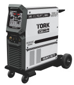 IMETS-12400-SUPER-TORK-EXTREME.ai