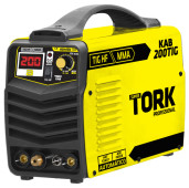 ITE-8200-BV-SUPER-TORK-PROFISSIONAL