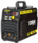 ITEHF-9250P-BV-SUPER-TORK-INDUSTRIAL