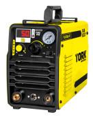PL-8050-SUPER-TORK-INDUSTRIAL