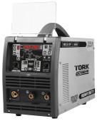 IMES-12250DP-SUPER-TORK-EXTREME
