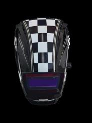 IMG_20200110_134242-racing 45