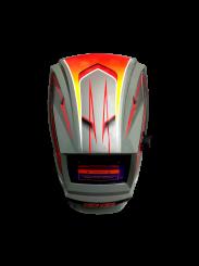 IMG_20200110_134449 (1)-Racing-88