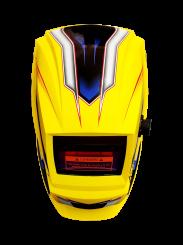 TORK RACING 08 - UP